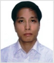 Son-Nguyen