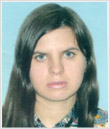 Svetlana-Muratova