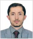Tajuddin-Tanveer