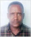 Teshome-Adugna
