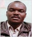 Titus-Kilongi-Boi