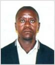 Tshepo-Mokolare