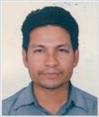 Ujjwal-Kumar