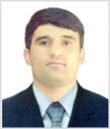 Umed-Muzfarov