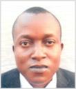 Victor-Chedu-Iwekuba