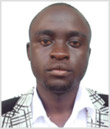 William-Obiri-Dihanda