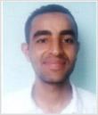 Yassine-Abdelmalek