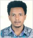 Yonas-Tesfaye-Teshome