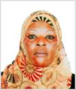 Zena-Ali-Abdullah