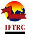 iftrc