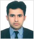 m-Ibrahim-Hafizi