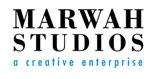 marwahstudios